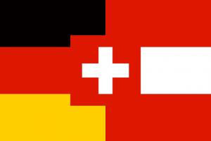 german-294464_640