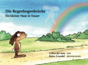 die-regenbogenbru%cc%88cke_cover