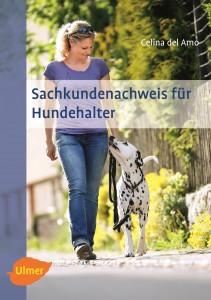 sachkundenachweis-deutschland