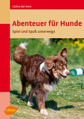 Abenteuer-fuer-Hunde-Celina-del-amo