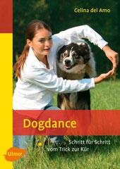 Dogdance-del-amo