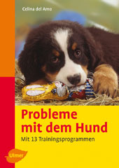 Probleme-mit-dem-Hund-Celina-del-amo