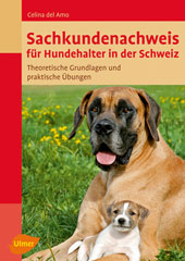 Sachkundenachweis-fuer-hundehalter-schweiz-del-amo