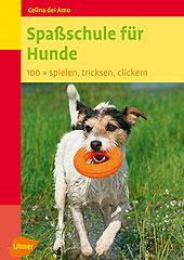 Spassschule-fuer-Hunde-del_amo