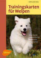 Trainingskarten_fuer_Welpen_celina-del-amo