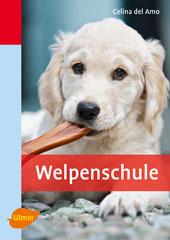 Welpenschule_Hundeschule_Celina_del_Amo
