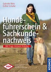 Hundefuehrerschein-Sachkundenachweis-Esther-Schalke