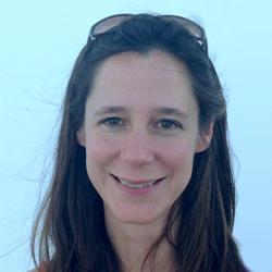 Celina-del-amo-Lupologic-Team-Verhaltenstierarztin